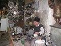 Esfahan market.jpg