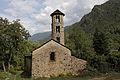 Església de Santa Coloma - 14.jpg