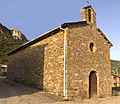 Església de Vallabriga.jpg