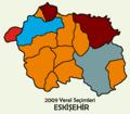 Eskişehir2009Yerel.png