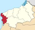 Esmeraldas - Muisne.png
