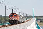 Especial 13860, Variante de Alcácer, 2012.07.01 (8163820135).jpg