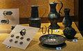 Esposizioni di reperti antichi.jpg