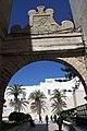 Essaouira - panoramio (164).jpg