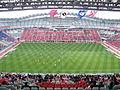 Estádio Kashima 01.JPG