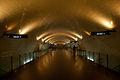 Estación Metropolitana de Baixa-Chiado. (6086763018).jpg