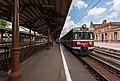 Estación de FFCC, Gdansk, Polonia, 2013-05-20, DD 09.jpg