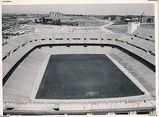1956–57 European Cup