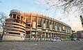 Estadio Santiago Bernabéu 34.jpg