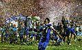 Esteghlal Khuzestan championship 01.jpg