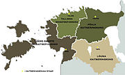 Estonian-Defence-areas