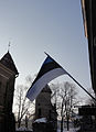Estonian flag (7954263542).jpg