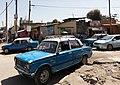 Ethiopia IMG 4913 Addis Abeba (24666262457).jpg