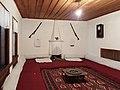 Ethnographic Museum of Gjirokaster 06.jpg
