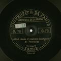 Eugène Fournière, Lutte de classes et coopération.png