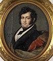 Eugène Isabey - Rossini - 20.378 - Rhode Island School of Design Museum.jpg