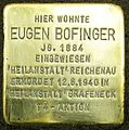 Eugen-bofinger-konstanz.jpg