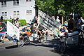 Eugene Celebration Parade-3.jpg