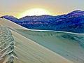 Eureka Dunes 2011 (5927836815).jpg