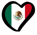 EuroMexico.png