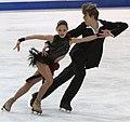 European 2011 Elena ILINYKH Nikita KATSALAPOV 2.jpg