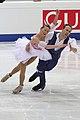 European 2011 Nelli ZHIGANSHINA Alexander GAZSI.jpg