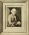 European enamels (1906) (14596557439).jpg
