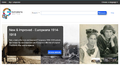 Europeana Screen Appearance.png