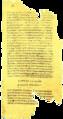 Evangelio de Felipe · Codex II, 3 · Biblioteca Copta de Nag Hammadi.png