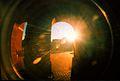 Evening Sun (8618224988).jpg