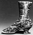 Evening boots MET 54.61.73 side2 bw.jpeg