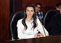 Evento en Cancillería promueve comercio bilateral entre Paraguay y Perú (14149339936).jpg