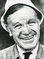 Evert Lundquist 1957.jpg