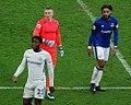 Everton 0 Chelsea 0 (27471931019).jpg