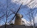 Ewhurst Windmill - geograph.org.uk - 1777055.jpg