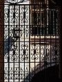 Ex-Hacienda San Gabriel de Barrera - Guanajuato - Mexico - 06 (38476558344).jpg
