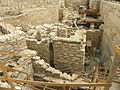 Excavations south of the temple mount D (6388950113).jpg