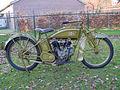 Excelsior 974 cc 1918.jpg