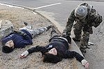 Exercise Beverly Midnight 130115-F-MD332-111.jpg