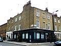 Exeter Arms, Marylebone, NW8 (3874166812).jpg