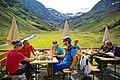 Exkursion zur Amberger Hütte 44.jpg