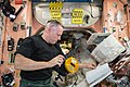 Expedition 41 Wilmore reads about IMAX camera.jpg