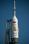 Expedition 43 Soyuz Rollout (201503250029HQ).jpg