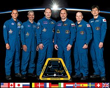 Expedition 54 crew portrait.jpg