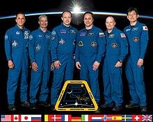Expedition 54 crew portrait.jpg