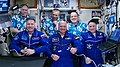 Expedition 56 welcoming ceremony.jpg