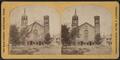 Exterior of M.E. (Methodist Episcopal) Church, by Prescott & White.png