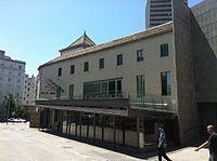 Exteriors Arts Santa Mònica.JPG