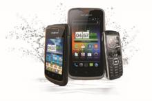 Mobiele abonnementen vergelijken