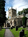 Eyam Church - panoramio.jpg